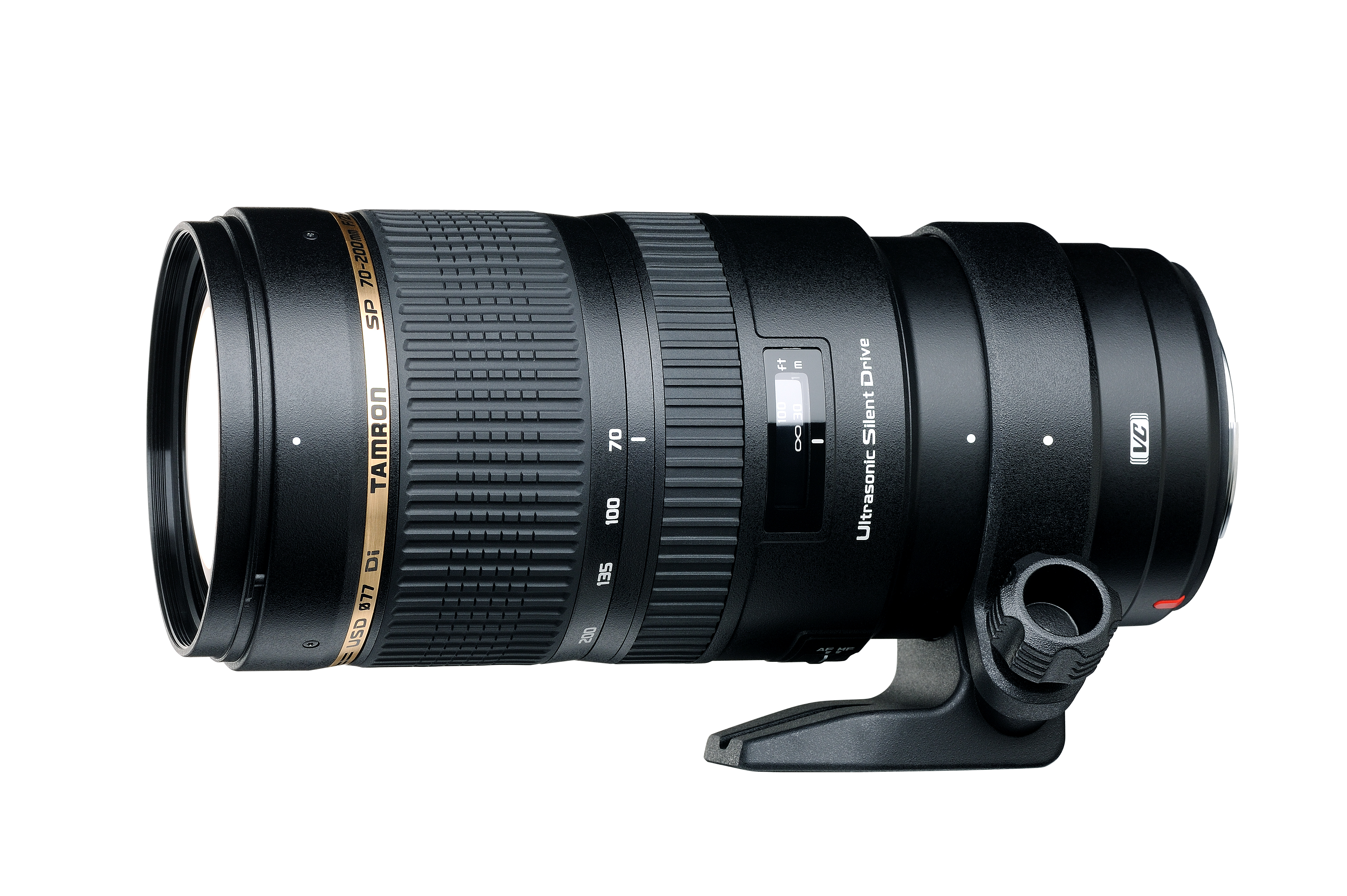 Downloads Tamron 18 200mm F 35 63 Di Iii Vc Lens For Canon Ef M Sp 70 28 Usd