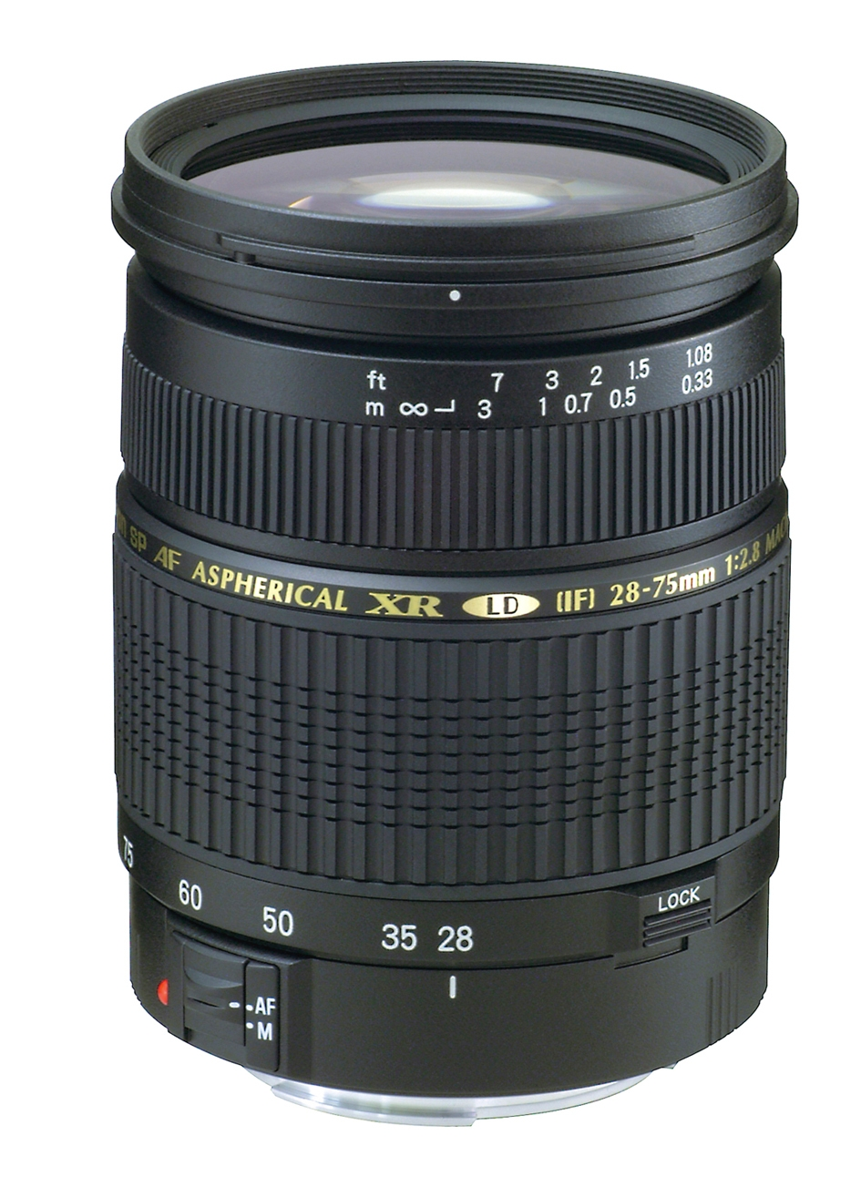 Downloads Tamron For Canon 18 200mm F 35 63 Di Iii Vc Eos M A09e 28 75mm