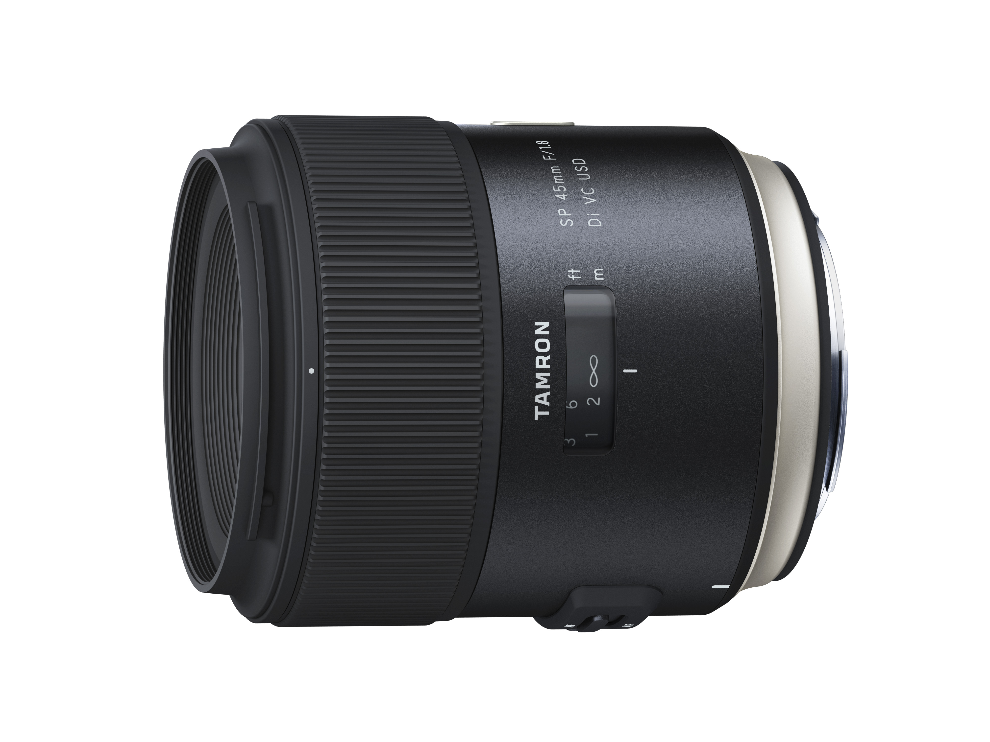 Downloads Tamron For Canon 18 200mm F 35 63 Di Iii Vc Eos M Sp 45mm Usd