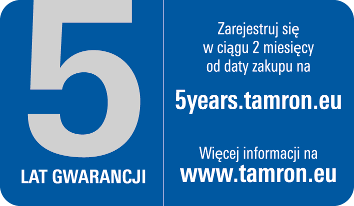 5year_logo_new_final_warranty_card_PL_pf